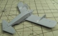 Самодел 1/144 МиГ-8 - Негадкий утёнок