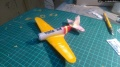 Airfix 1/72 Douglas TBD-1 Devastator