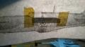 Восточный экспресс 1/72 Лагг-3 66 серия