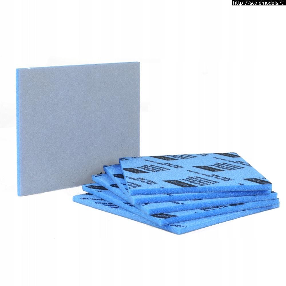 #1577932/ Как выбрать наждачную бумагу - станд...(#13507) - обсуждение Закрыть окно
