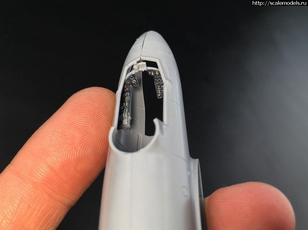 #1579447/ Опрос почтенной публики: какие нужны вакумформованные фонари Закрыть окно