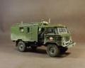 AVD models 1/43 Р-142