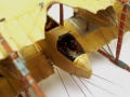 Самодел 1/72 Caudron G.4