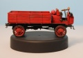 Roden 1/72 FWD Model B 3-ton Lorry