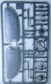 Обзор Avis 1/72 Bristol M.1C