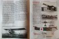 Обзор Eduard 1/72 Fokker D. VII (MAG)