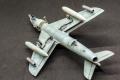 Plastyk 1/72 Hawker Hunter F.71, Fuerza Aarea de Chile