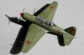 ICM 1/72 Су-2
