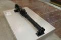 Walkaround 23-мм шестиствольная авиационная автоматическая пушка ГШ-6-23М, Тульский музей оружия
