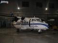 Walkaround Let L-410УВП-Э Turbolet аваикомпании Полярные Авиалинии, RA-67623