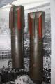 Walkaround кассетная авиационная бомба AB-23, музей Смоленщина в годы Великой Отечественной войны