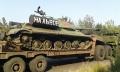 Моделист 1/35 Тяжелый танк ИС-3М
