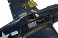 Trumpeter 1/32 F6F-5 Hellcat