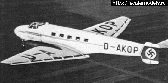 #1582549/ Italeri 1/72 Ju-86(#13587) - обсуждение Закрыть окно