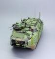 HobbyBoss 1/35 AAVP-7A1 w/EAAK