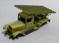 ARK-models  1/35 БМ-13 Катюша