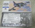 Hasegawa 1/72 F-104G Starfighter