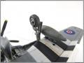 ICM 1/48 Mustang Mk.III