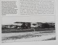 MAC 1/72 Fokker D.VII - Грачи? нет, вороны прилетели