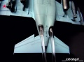 Kitty Hawk 1/48 Як-130