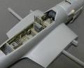 Trumpeter 1/32 Junkers Ju.87R-2/Trop