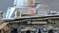 Fine molds 1/35 Танкетка IJN Type 94 (late)