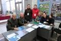 Фоторепортаж Кубок Цемесской бухты 2019 - часть 2