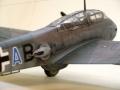 Revell 1/48 Messerschmitt Me-410B - Стальная снасть