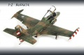 Special Hobby  1/32  North American T-2 Buckeye