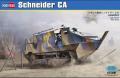 HobbyBoss 1/35 Schneider CA1