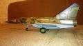 ICM 48904 1/48 МиГ-25РБФ