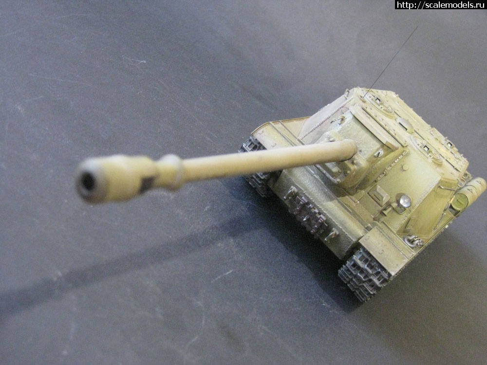 Турнир - Тяжелые танки СССР , ИТОГИ Закрыть окно