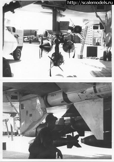 #1589541/ Academy 1/48 F-4C Phantom II(#13695) - обсуждение Закрыть окно