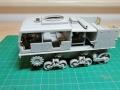 HobbyBoss 1/35 M4 High-Speed Tractor