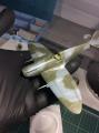 Eduard 1/72 Spitfire Mk. IX