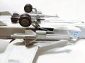 Trumpeter 1/48 Су-24М Fencer