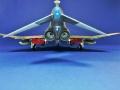 Academy 1/48 F-4C Phantom II