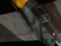Dragon 1/32 Bf-109 E-3