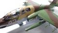 АртМодел 1/72 Су-25УБ