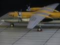 Амодел 1/72 Ан-24Т СССР-46280