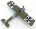 Revell 1/72 Fokker E.III