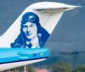 Голосование конкурса Fokker Aeroplanbau