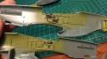 Eduard 1/48 P-51D 472218 - Большая Красивая Кукла