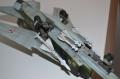 Trumpeter 1/48 МиГ-23МФ