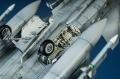 Revell 1/72 Saab JAS-39 Gripen