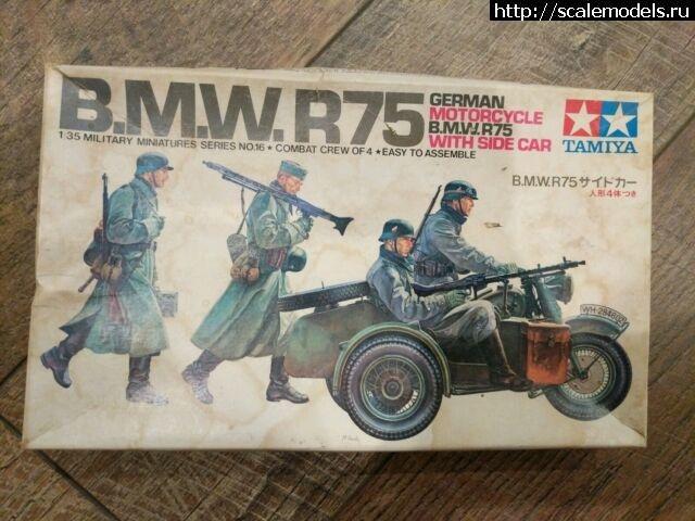 #1593507/ Kleiner Panzerbefehlswagen 1KLA 1/35 Master Box Закрыть окно