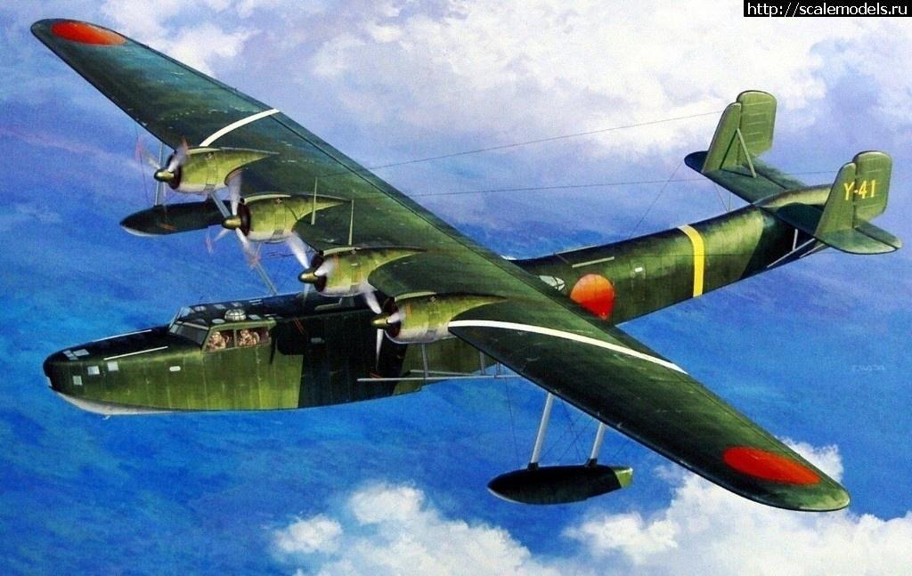 Group Build: Крылья над Морем-2 - Продление до 16 февраля Закрыть окно