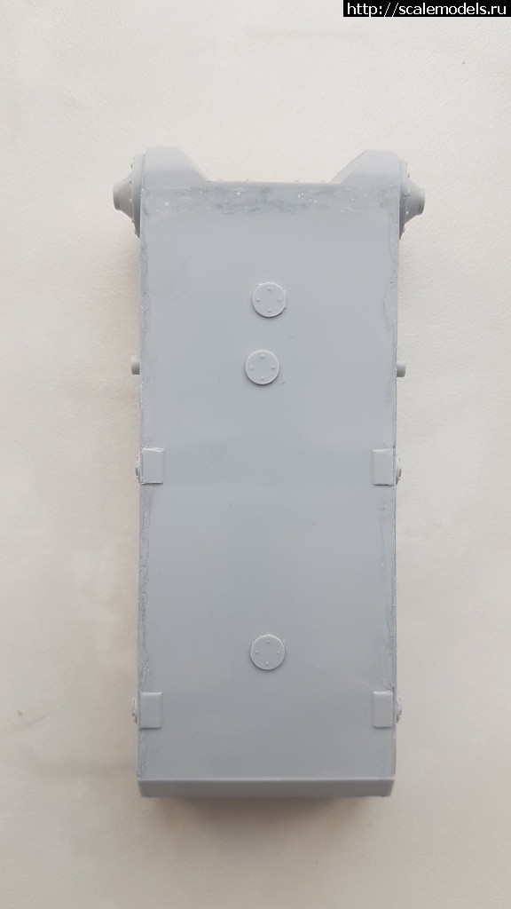 #1597656/ Kleiner Panzerbefehlswagen 1KLA 1/35 Master Box Закрыть окно