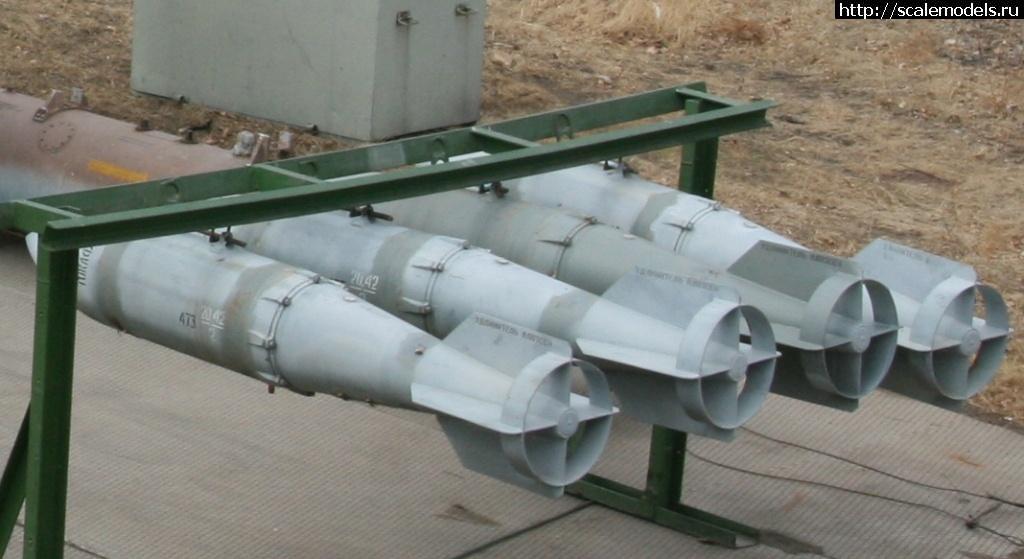 #1597897/ ВЭС/Стрим 1/72 Су-24М борт №31(#13828) - обсуждение Закрыть окно