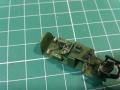 Tamiya 1/72 Aichi M6A1 Seiran